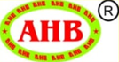 AHB Products